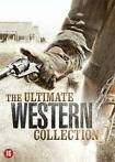 The Ultimate Western Collection (6 DVD) - DVD