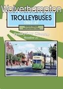 Trolleybus Books