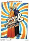 George & Mildred - Complete Collection - DVD