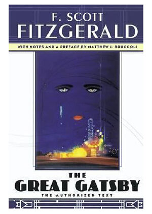 the portrayal of life during the 1920s in the great gatsby a novel by f scott fitzgerald Best answer: the great gatsby is a novel by the american author f scott fitzgerald first published on april 10, 1925, it is set in long island's north shore and new york city during the summer of 1922.