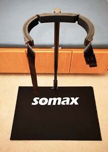Somax Power Hip Trainer