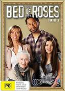 Bed of Roses DVD