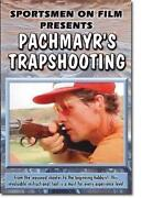 Trap Shooting DVD