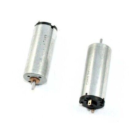 High Torque 1-5VDC, Mini Motor,