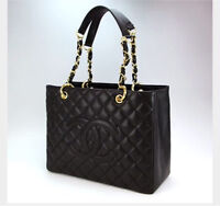 """""""LOOKING FOR A CHANEL GST TOTE"""""""
