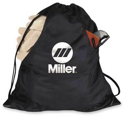 Miller Electric 770250 Helmet Bag