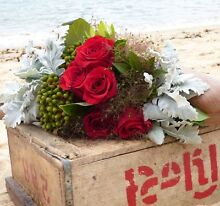 Online, phone and  and corporate flower business - Ntern  Beaches Killarney Heights Warringah Area Preview