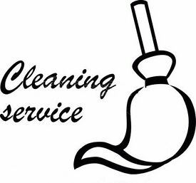 Cleaning service, Domestic cleaning, Ironing service, Folkestone Sandgate Hythe and Dover area.