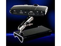 Power Lead Ptox P1026 HD23 Smart TV Box Android 4.4 TV Box £45 ono