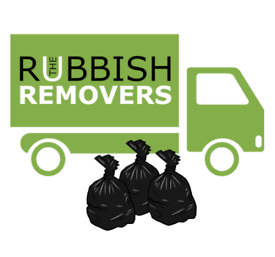 Rubbish removal no fly tipping!