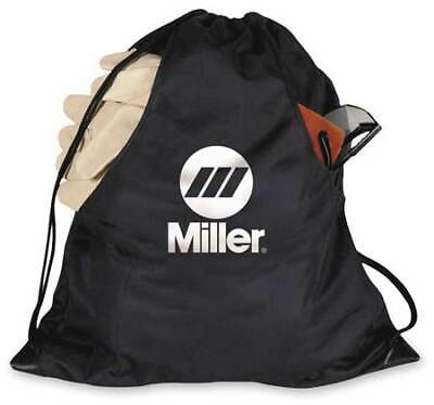 Miller Electric 770250 Helmet Bag