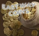 constantine coins