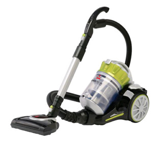 Brand new Bissell PowerGroom Multi-Cyclonic Bagless Canister Vac