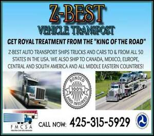 Cheap Budget No Broker Vehicle Transport services Free Quote