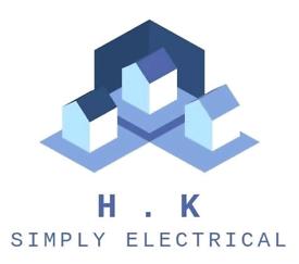 Electrician - Luton & Surrounding