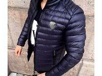 Mens armani jacket