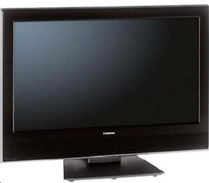 Haier TV and RCA small flat screens for sale