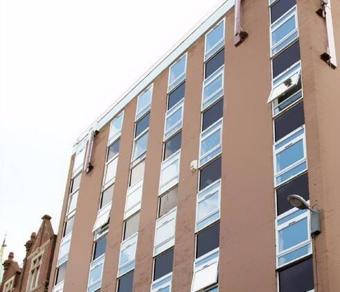 ● Hove- BN3 ● Office Space to Rent - Serviced Offices Hove