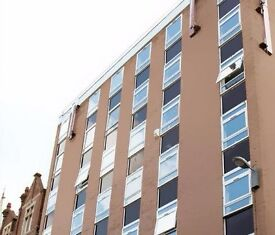 (Hove - BN3) Office Space to Rent - Serviced Offices Hove