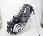 Mizuno Golf Stand Bag