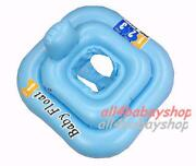 Baby Inflatable Ring