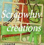 Scrapwluv