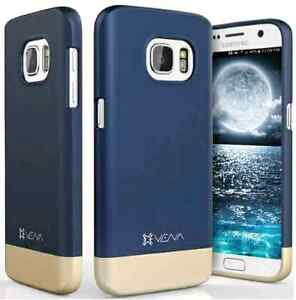 Samsung Galaxy S7 / iPhone 6/6S Cases