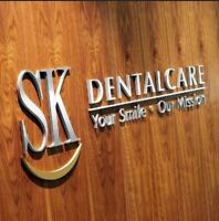 Certified Dental Assistant (Level II) Required
