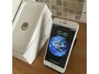 iPhone 6 (SIM free)