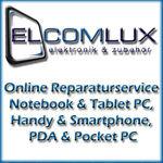 ElComLux-Service