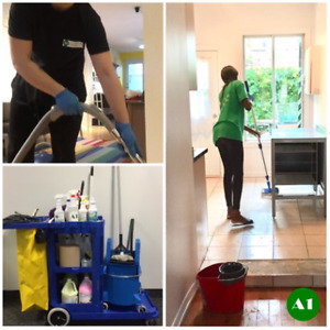 Ménage, Cleaning, Services d'entretien, Janitorial Services