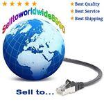 selltoworldwide8990