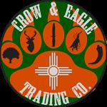 Crow and Eagle Trading Company