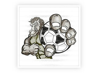 Free service in football betting and tips