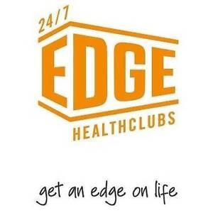 Edge Fitness Casurina gym membership Darwin CBD Darwin City Preview