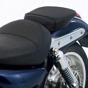 Triumph Thunderbird Seat