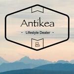 antikea_photo