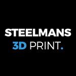 Steelmans UK