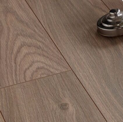 Arpeggio Heritage Oak Effect Laminate Flooring 185 M Pack In