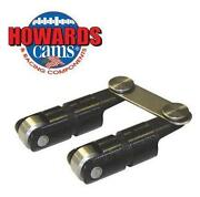 Howards Roller Lifters
