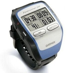 330592817056 on best buy garmin gps sale