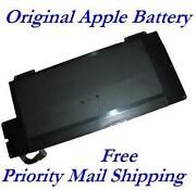 MacBook Air A1237 Battery