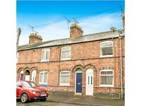 2 bed house Nantwich, Cheshire | Application Fees Paid and £85 towards rent for 6 months