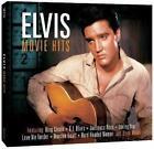 Elvis Presley Movie CDs
