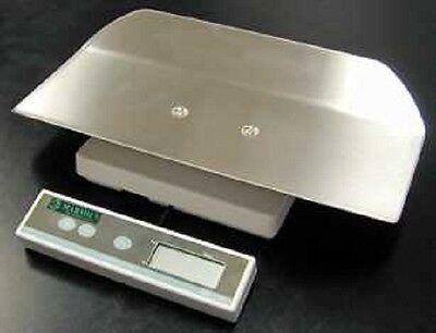Salter Brecknell 44lb. Digital Animal Veterinary Scale