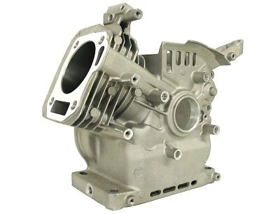 RACING GO KART DUCAR 212 CYLINDER BLOCK ALUMINUM NEW 1 CLONE OHV ENGINE  MOTOR  for sale  Shipping to Canada