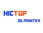 HICTOP 3D Printer-AU
