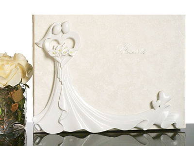 Bride and Groom Calla Lily Bouquet Guest Book Calla Lily Wedding Theme Calla Lily Theme Wedding