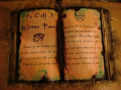 THE SECRET INTERNET BOOK OF SHADOWS SPELLS WITCHCRAFT RITUALS COVEN MAGICK MAGIC