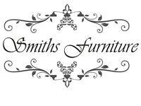 Washing machines/ dryers/ cookers/fridges / freezers all guaranteed.